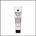 Kiehl�s <br>Lip Balm #1 Scented <br>Cranberry