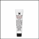 Kiehl�s <br>Lip Balm #1 Tube