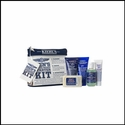 Kiehl's<br> Men's Starter Kit