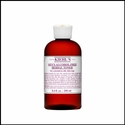Kiehl�s <br>Mens Alcohol-Free <br>Herbal Toner 8.4oz