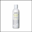 Kiehl's <br>Olive Fruit Oil Shampoo <br>2.5oz/ 75ml
