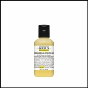 Kiehl's <br>Strong Hold Styling <br>Gel  4.2oz/ 125ml