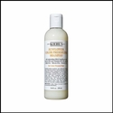 Kiehl's <br>Sunflower Color Preserving <br>Shampoo 2.5oz/ 75ml