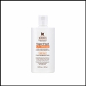 Kiehl�s <br>Super Fluid UV Defense <br>SPF 50+ 1.7oz