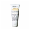 Kiehl's <br>Superbly Smoothing Argan <br>Conditioner 2.5oz/ 75ml