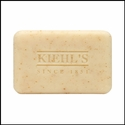 Kiehl's<br> Ultimate Man Scrub<br> Soap 7 oz
