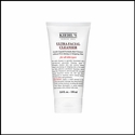 Kiehl�s <br>Ultra Facial <br>Cleanser 5oz tube