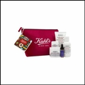 Kiehl�s<br>Ultra Facial Collection