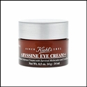 Kiehls Abyssine Eye Cream + 0.5 oz