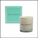 Kiss and Makeup<br> Passion Fruit Candle