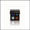 Laura Mercier<br> Baked Eye<br> Colour Quad