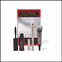 Laura Mercier<br> Eye Transformer<br> Trio Black Diamond