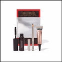 Laura Mercier<br> Eye Transformer<br> Trio Rose Quartz