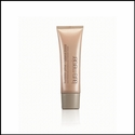 Laura Mercier<br> Foundation Primer<br> Radiance Bronze