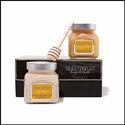 Laura Mercier<br> Golden Honey<br> Musk Duet