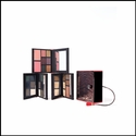 Laura Mercier<br> Into the Wild Look Book<br> Collection Palette