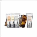 Laura Mercier<br> Little Indulgences<br> Hand & Body<br> Creme Collection