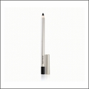 Laura Mercier <br>Longwear Creme <br>Eye Pencil