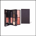 Laura Mercier<br> Portable Colour Palette