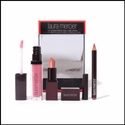 Laura Mercier<br> Pout Perfection<br> Lip Trio Pink