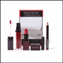 Laura Mercier<br> Pout Perfection<br> Lip Trio Red