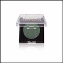 Laura Mercier<br> Satin Matte<br> Eye Colour