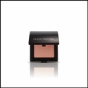 Laura Mercier<br>  Sheer Creme Face<br> Colour Golden Pink