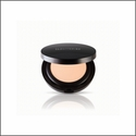 Laura Mercier <br>Smooth Finish <br>Foundation Powder