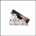 Laura Mercier <br>Souffle Body Creme <br>Sampler Collection