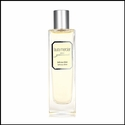 Laura Mercier<br> Tarte Citron<br> Gourmande EDT