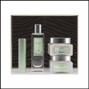 Laura Mercier<br> Verbena Infusion<br> Collection