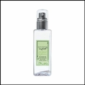 Laura Mercier<br> Verbena Infusion Dry<br> Oil Body Mist 3.4 oz/100ml