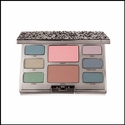 Laura Mercier<br> Watercolour Mist Eye<br> & Cheek Palette