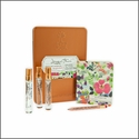Library of Flowers<br> Arboretum Parfum<br> Sampler Tin