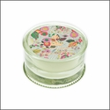 Library of Flowers<br> Wildflower & Fern Candle