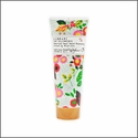 Library of Flowers<br> Wildflower & Fern<br> Shower Gel