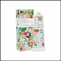 Library of Flowers<br> Wildfower & Fern<br> Hand Creme