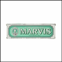 Marvis<br> Classic Strong<br> Mint 3.8oz