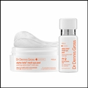 MD Skincare<br> Alpha Beta<br> Medi- Spa Peel
