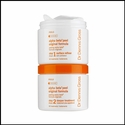 MD Skincare <br>Alpha Beta Peel <br>Original 60 jar