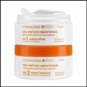 MD Skincare<br> Extra Strength Alpha<br> Beta Peel 30 Day Jar