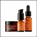 MD Skincare<br> Ferulic + Retinol<br> Discovery Kit