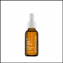 MD Skincare<br> Triple C Peptide<br> Firming Oil 1 oz/30 ml