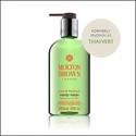 Molton Brown <br>Lime & Patchouli <br>Hand Wash