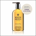 Molton Brown <br>Rockrose & Pine <br>Hand Wash