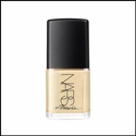 Nars<br> 3.1 Phillip Lim for<br> Nars Nail Polish<br>  Anarchy