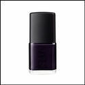 Nars<br> 3.1 Phillip Lim for<br> Nars Nail Polish<br> Crossroads