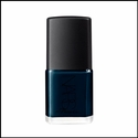 Nars<br> 3.1 Phillip Lim for<br> Nars Nail Polish<br> Dark Room