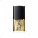 Nars<br> 3.1 Phillip Lim for<br> Nars Nail Polish<br> Gold Viper