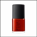 Nars<br> 3.1 Phillip Lim for<br> Nars Nail Polish<br> Hell-Bent